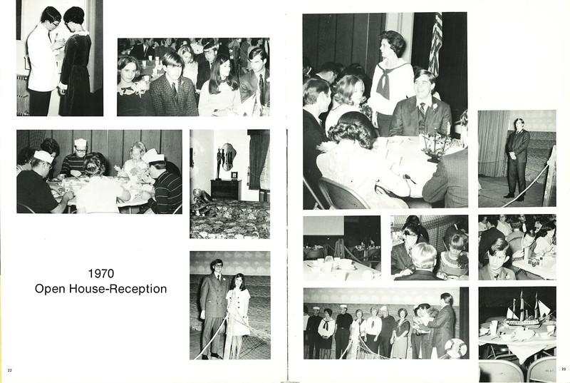 1970 ybook__Page_12.jpg