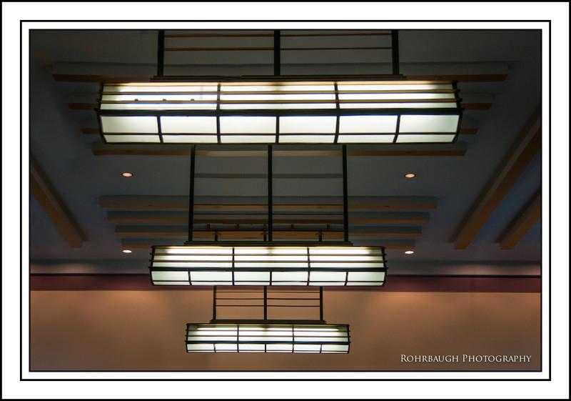 Rohrbaugh_Photo Lotus Union Terminal 20.jpg