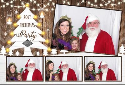 BLM Christmas 2017