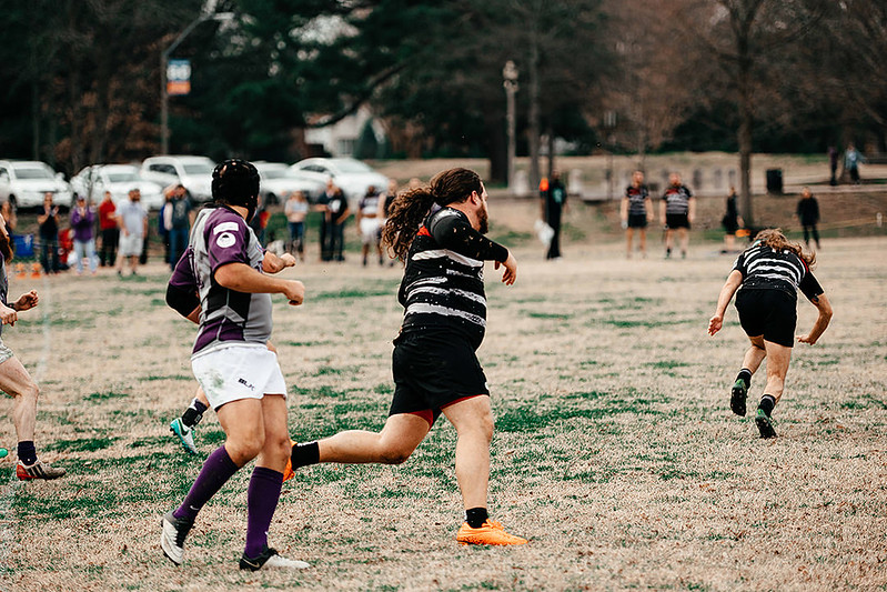 Rugby (ALL) 02.18.2017 - 112 - IG.jpg