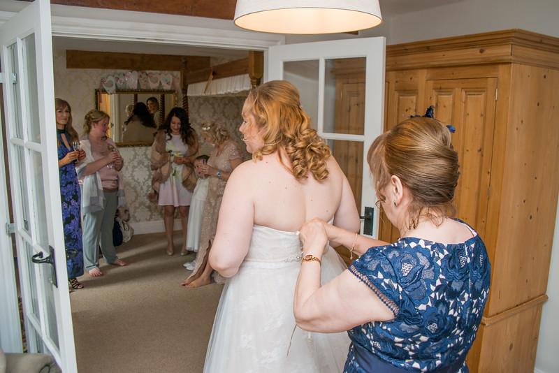 ODonnell Wedding 2017_ (106).jpg