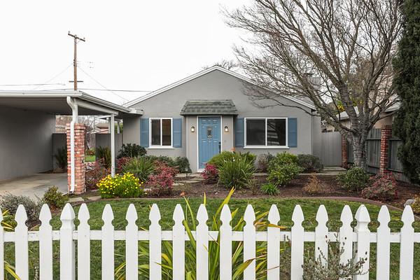 3125 Greer Rd, Palo Alto