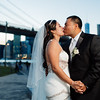 NYC-Wedding-Photographer-Andreo-5D3_6226