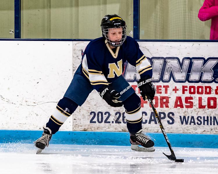 2019-Squirt Hockey-Tournament-20.jpg