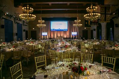 2019_11_13 Chamber Awards Gala