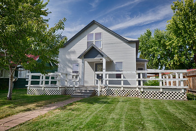 506 East Court Weiser Idaho - Melanie Hickey (Realtor)