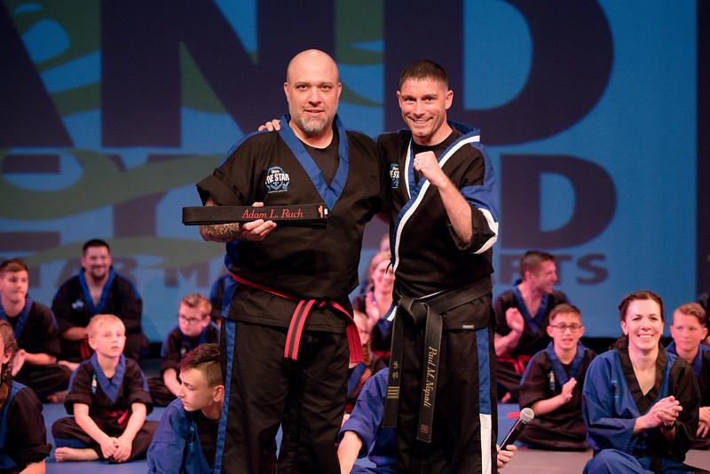 Black Belt Spectacular Belt Ceremony June 16 2018-28.jpg