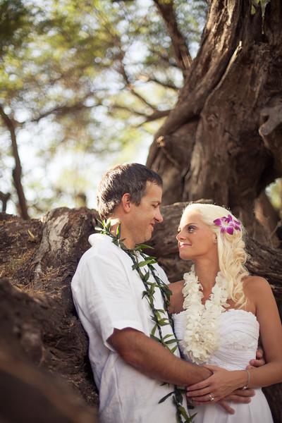 20121011_WEDDING_Janny_and_Mike_IMG_1039.jpg