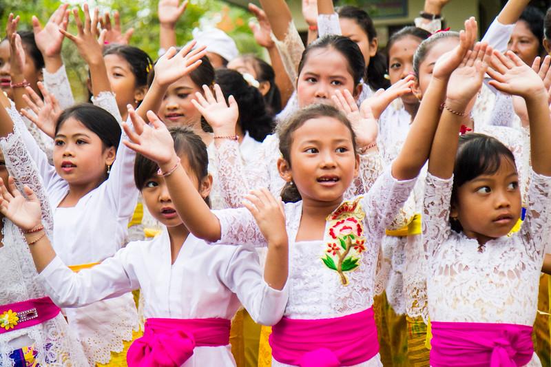 Bali sc1 - 268.jpg