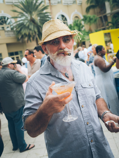 cayman-cookout-rum-party-6.jpg
