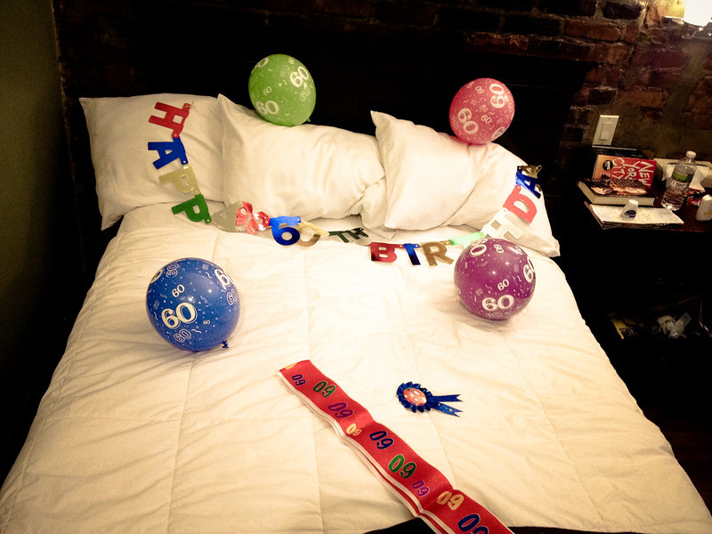 mom's birthday bed.jpg