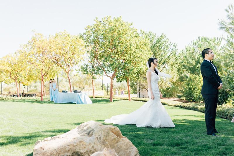 Angelina and Felix Wedding-201.jpg