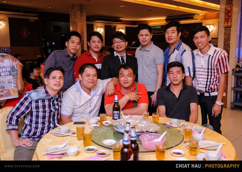 Chee Hou + Li Li - Actual Day Bride Dinner -_-72.jpg
