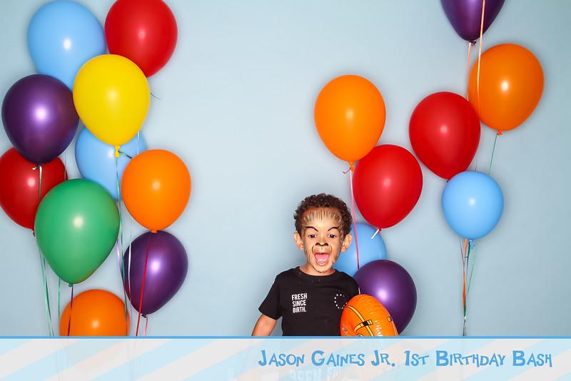 Jason's 1st Birthday-212.jpg