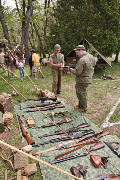 MOH Grove WWII Re-enactment May 2018 (911).JPG