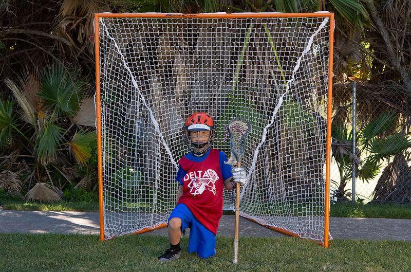 Lacrosse-_85A6786-.jpg