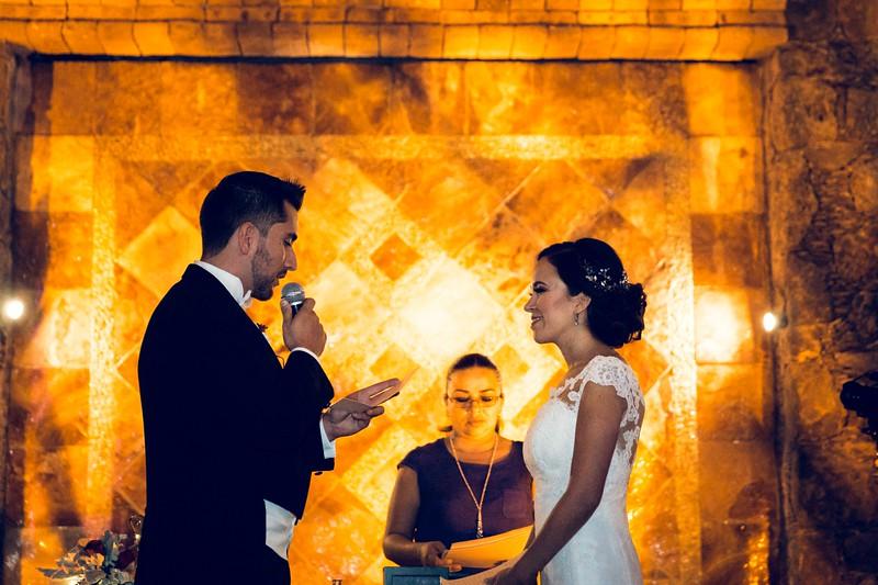F&D boda ( Hacienda Los Albos, Querétaro )-1292.jpg