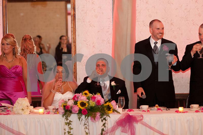 Mizioch Wedding-710.jpg