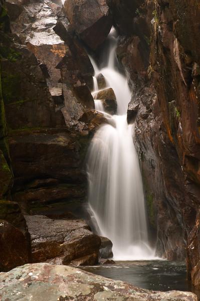 Mulanje - Madzika Falls - 3448.jpg
