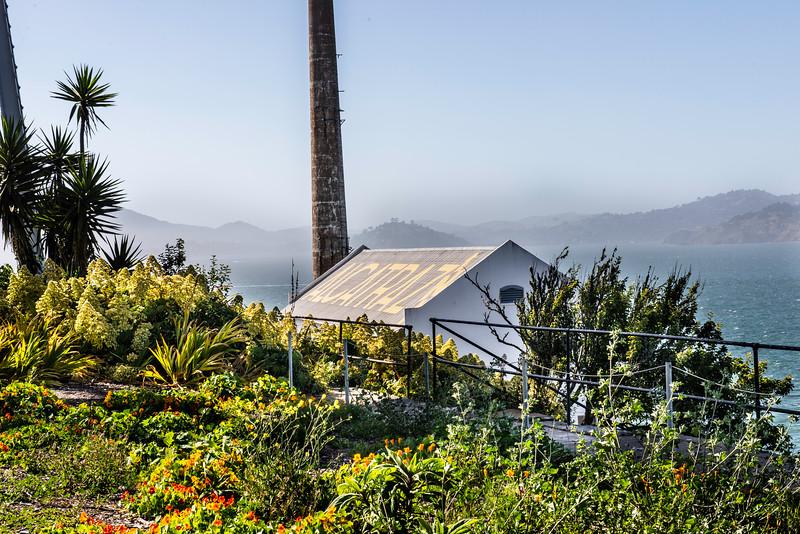 2019 San Francisco Yosemite Vacation 103 - Alcatraz.jpg
