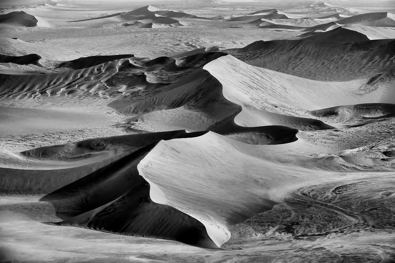Namibia 69A4471b.jpg