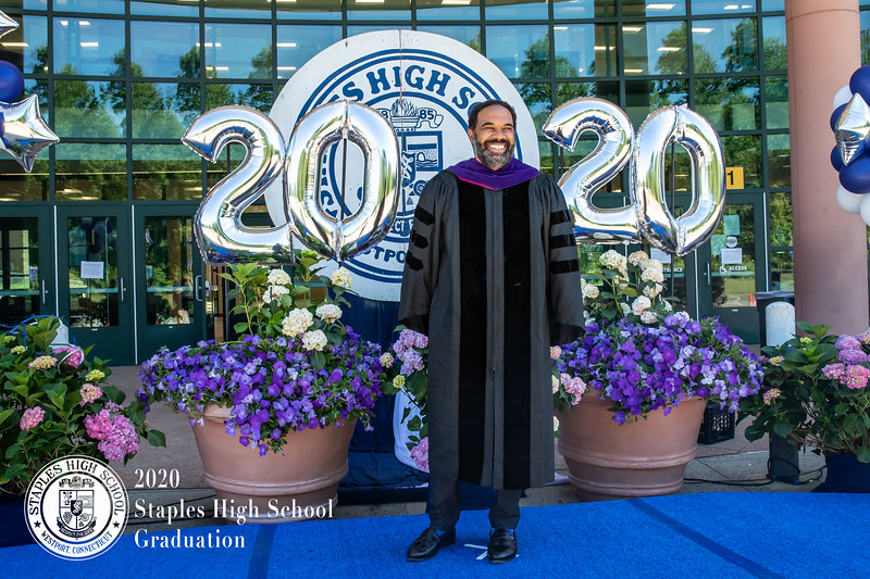 2020 SHS Graduation-0008.jpg