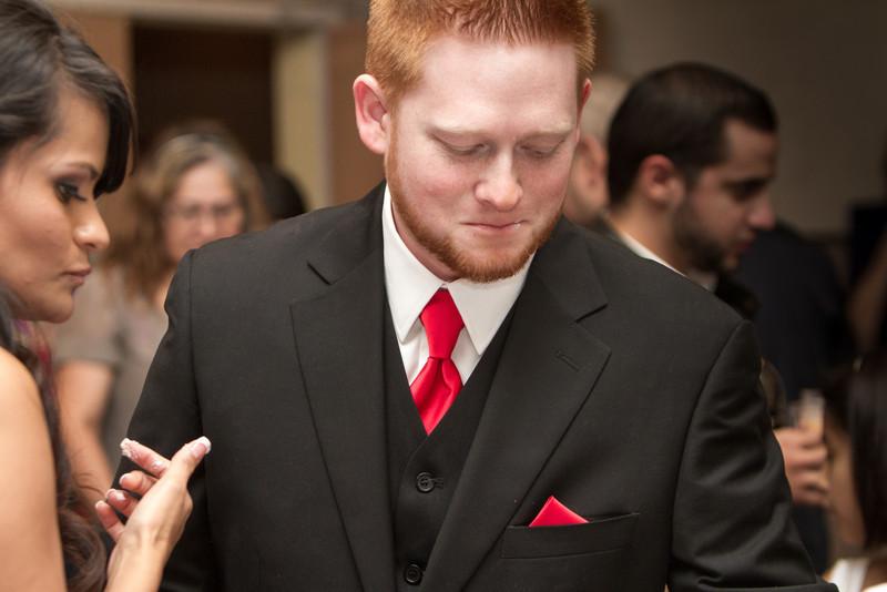 DSR_20121117Josh Evie Wedding415.jpg