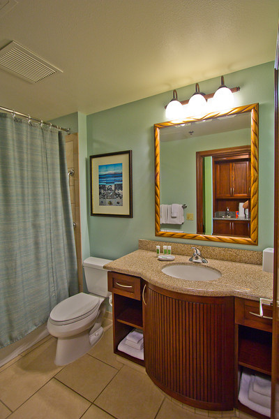 marriott bathroom.jpg