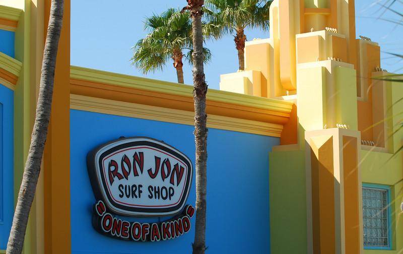 029 Ron Jon Surf Shop.jpg