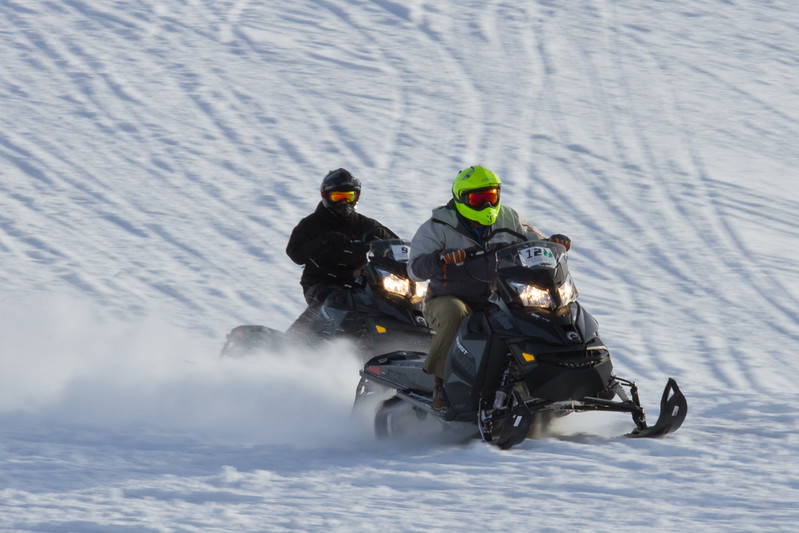 dave max snowmobile.jpg