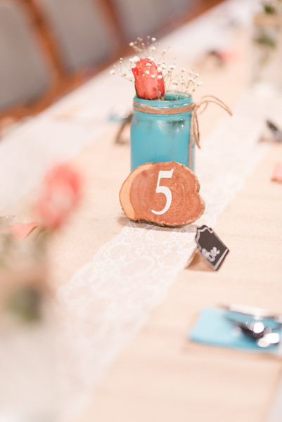 Smithgall_Wedding-252.jpg