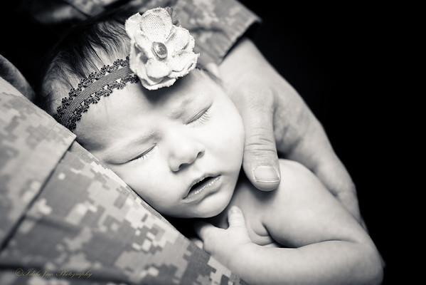 Baby / Infant