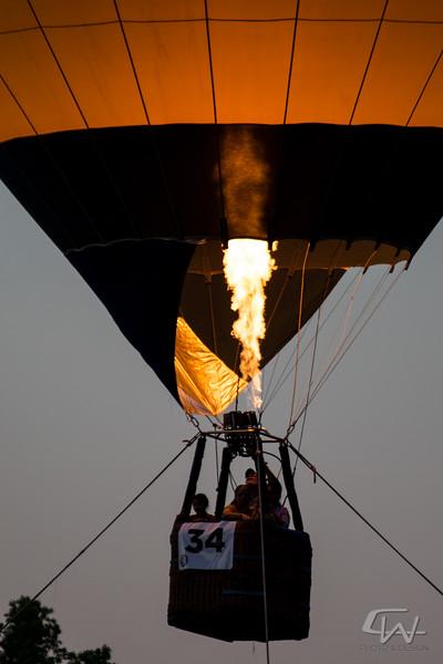Freeedom Balloon Festival-8539.jpg