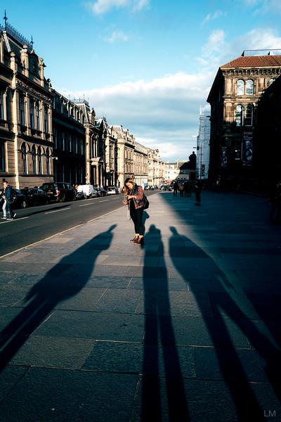 photowalk-edinburgh-lauren-macneish-013.jpg