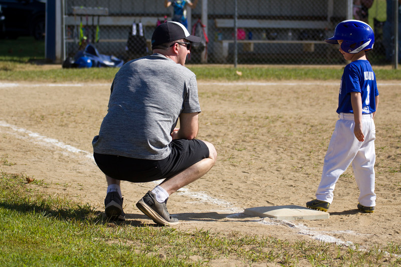 September 2019TBall Game 2037.JPG