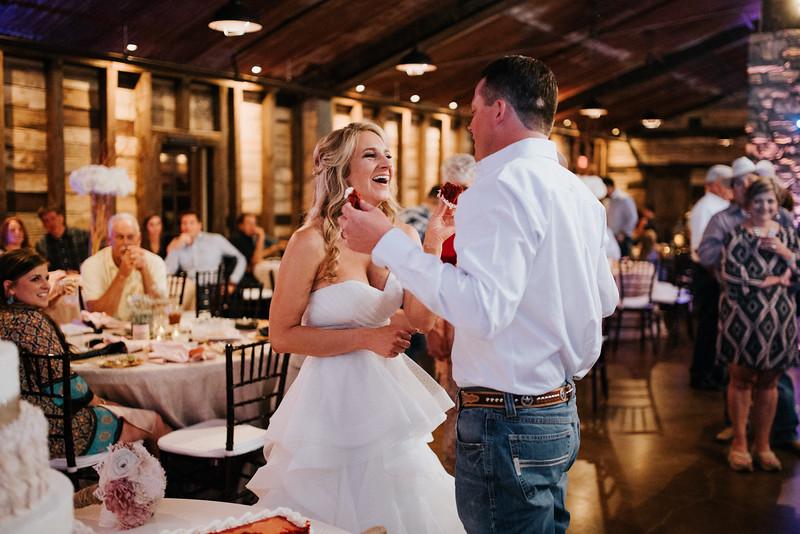Renee & Jill Wedding -2034.jpg