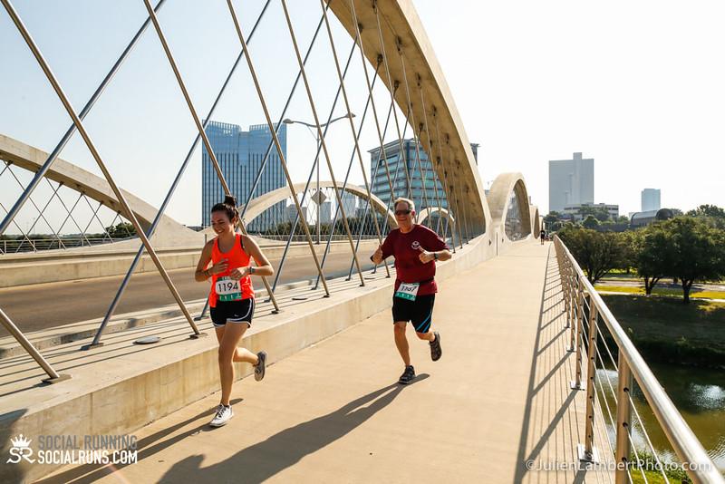 Fort Worth-Social Running_917-0424.jpg