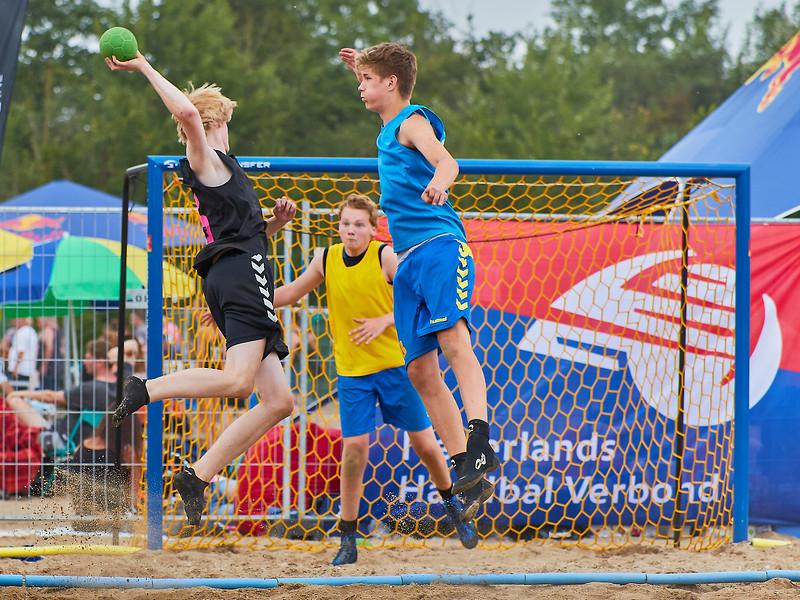 Molecaten NK Beach Handball 2017 dag 1 img 274.jpg