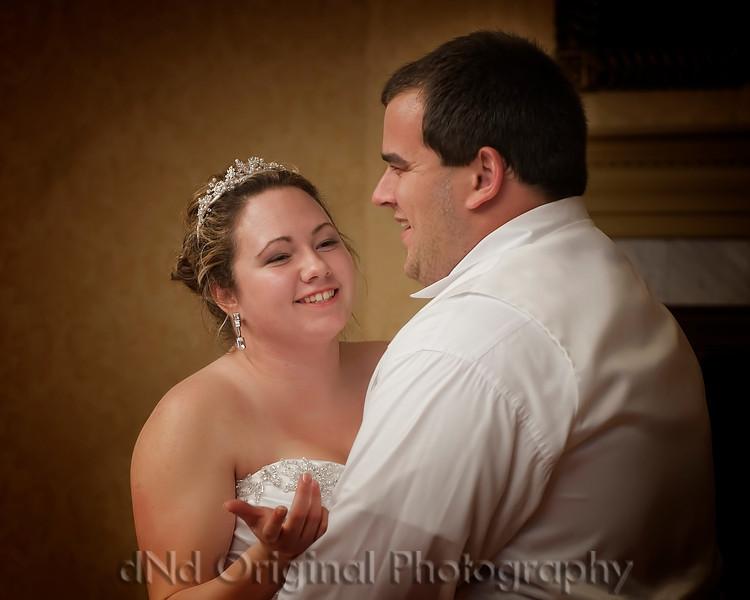 377 Ashton & Norman Wedding.jpg