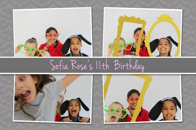 Sofia_11th_Birthday_Prints_00005.jpg