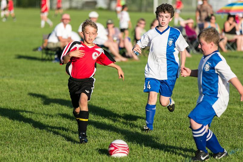 amherst_soccer_club_memorial_day_classic_2012-05-26-00600.jpg