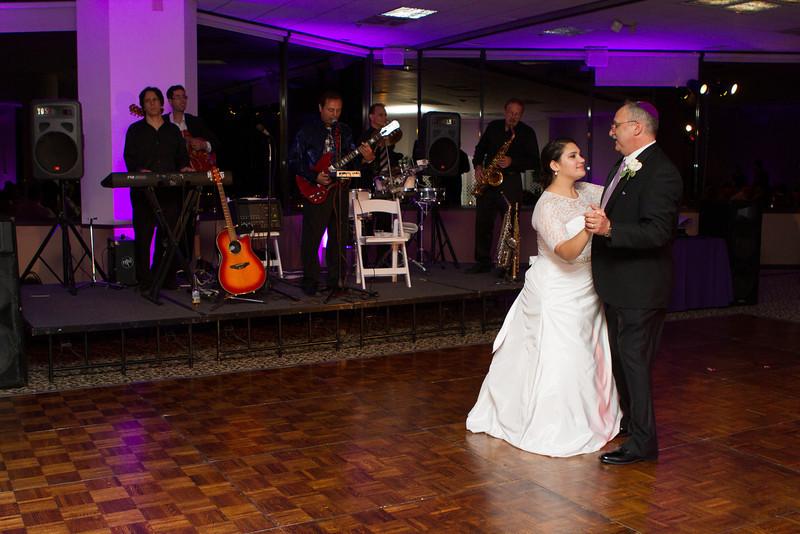 Becca&Devon_Wedding-903.jpg