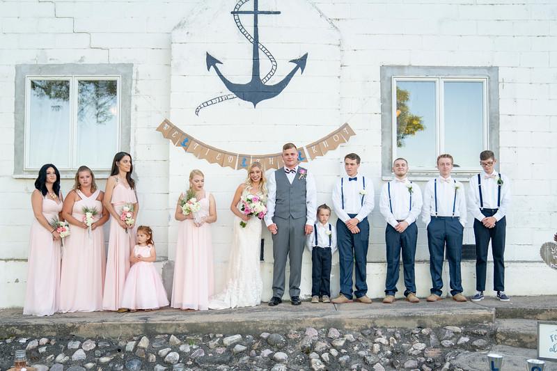 Robison-Wedding-2018-368.jpg