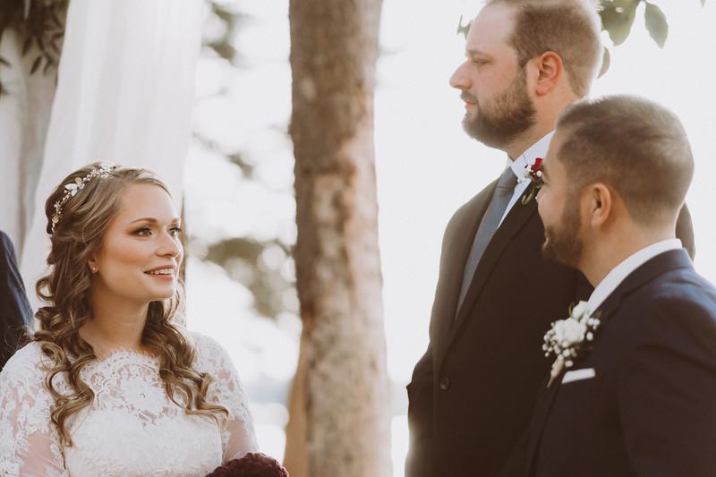 Emily + Rob Wedding 0290.jpg
