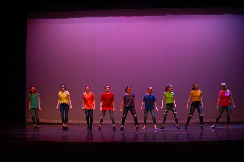 BalletETC-5755.jpg