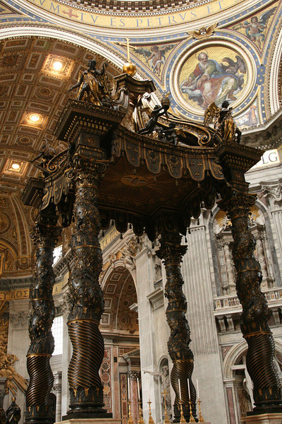 Italy Gianna -   0295.jpg