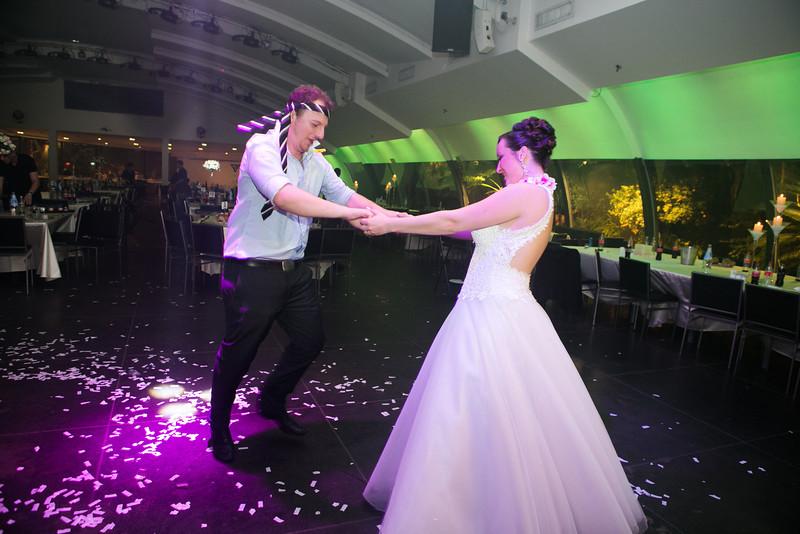 wedding-956.jpg