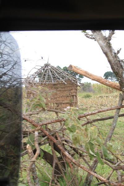 Kenya Part2 '15 906.JPG