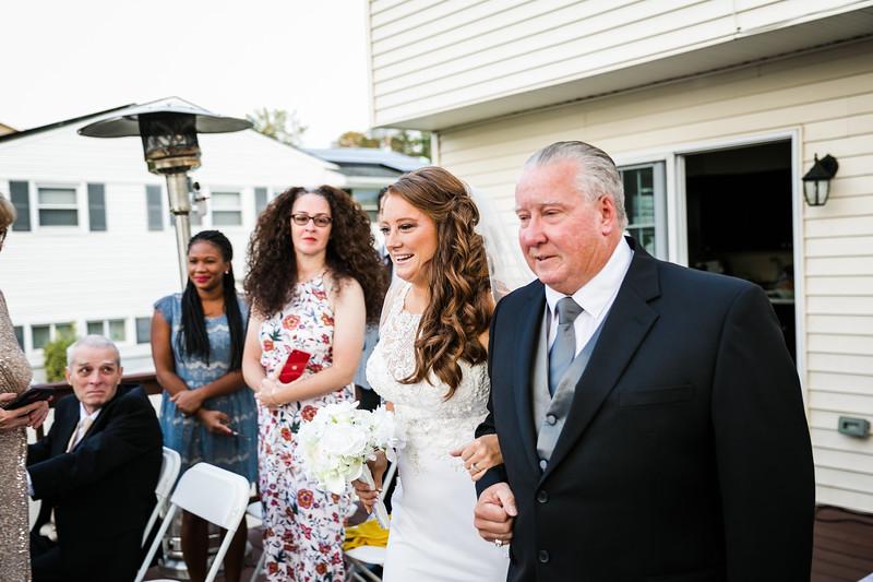 TIFFANY AND CORY - 2020 MICRO WEDDING - 32.jpg
