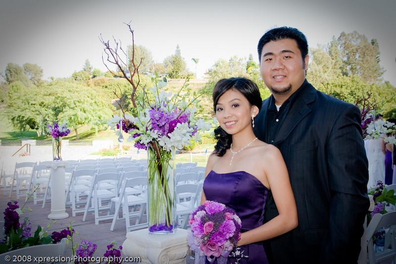 Angel & Jimmy's Wedding ~ Portraits_0051.jpg